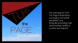 Turn The Page Productions