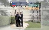 SWY & Enrico Brahms thumbnail